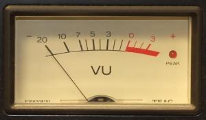 srt04vumeter