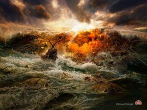 Dark-Shipwreck-1-1024x768