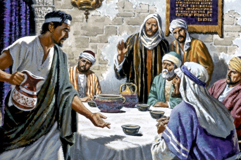 Image Result For Jeremiah The Prophet