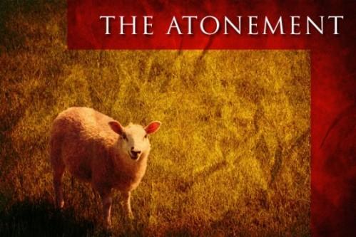 The-Atonement-560x374