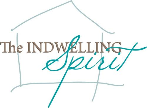 The_Indwelling_Spirit.262210727_std