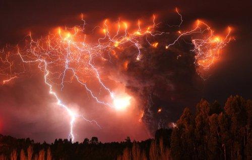 aptopix-chile-volcano_lea_s640x407