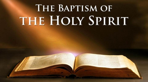The-Baptism-of-the-Holy-Spirit