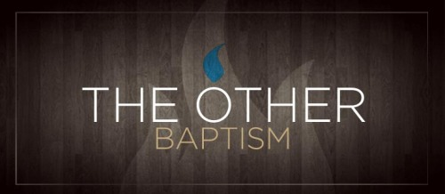TheOtherBaptism