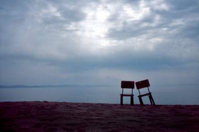 wpid-loneliness02