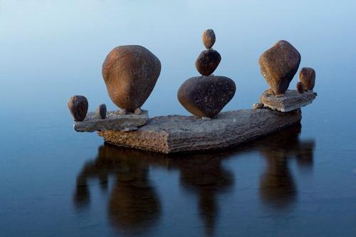 art-of-balance-VI_1024