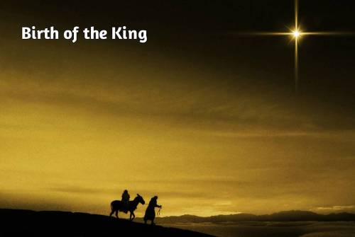 BeFunky_The_Nativity_story[1].jpg