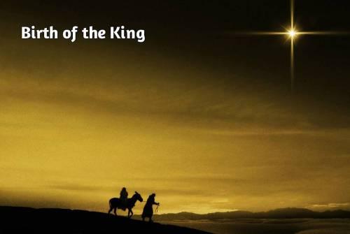 BeFunky_The_Nativity_story[1].jpg