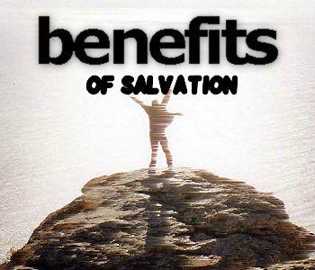 BeFunky_benefits.jpg