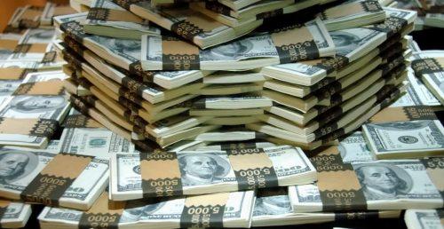 stacks-of-money