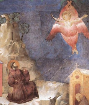 530px-Giotto_-_Legend_of_St_Francis_-_-19-_-_Stigmatization_of_St_Francis