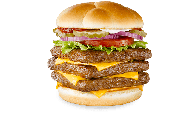 Image Result For French Fries Hamburger