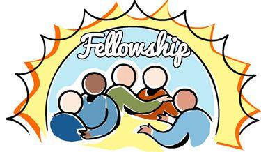 BeFunky_Fellowship_1c.jpg