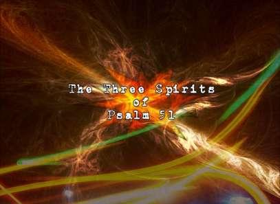 BeFunky_holy_spirit_-_pentacost_jwis.jpg