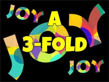 BeFunky_joy.jpg