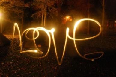 love-550x367