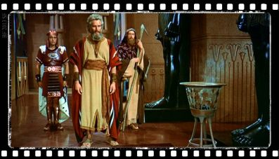 BeFunky_600-Moses-Pharaoh35.jpg