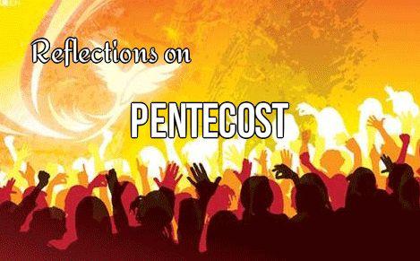 BeFunky_Pentecost.jpg