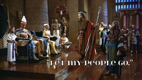 BeFunky_Pharaoh+and+Moses.jpg