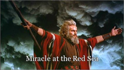 BeFunky_exodus_moses_charlton_heston_red_sea.jpg