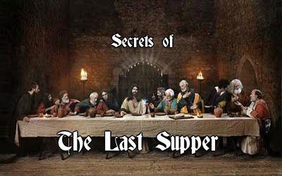 BeFunky_last+supper+6.jpg