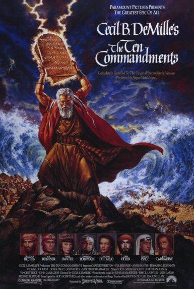 The+Ten+Commandments