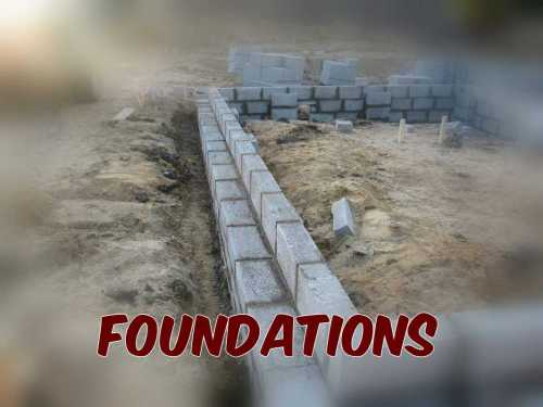BeFunky_blockwork-foundations-4.jpg