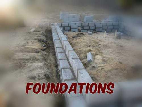 BeFunky_blockwork-foundations-4.jpg