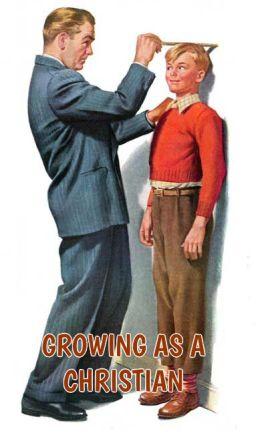 BeFunky_growing-up.jpg