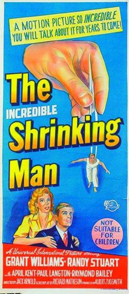 the-incredible-shrinking-man-poster+8cult+movies+download