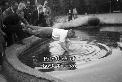 BeFunky_1954-man-searching-for-a-lost-item-in-a-fountain-1376940016_b.jpg