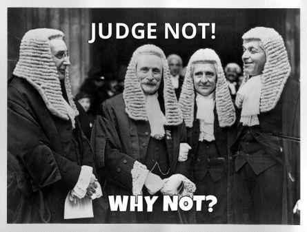BeFunky_judges.jpg