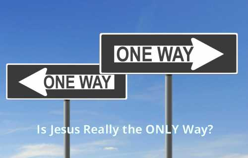 BeFunky_One-Way-Signs-Blog.jpg
