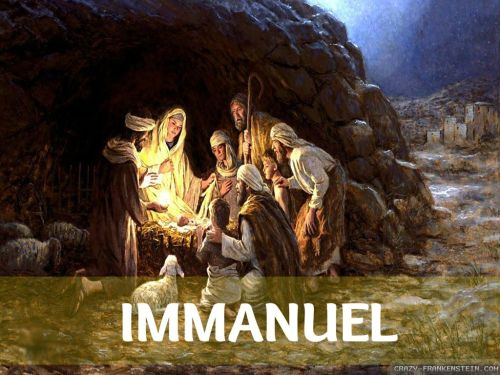 BeFunky_baby-jesus-christmas-nativity-wallpapers-1024x768.jpg