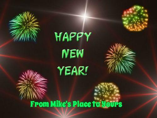 BeFunky_happy-new-year21.jpg