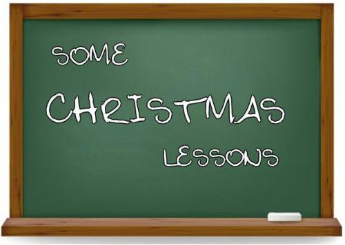 BeFunky_School-Blackboard-Picture-6.jpg
