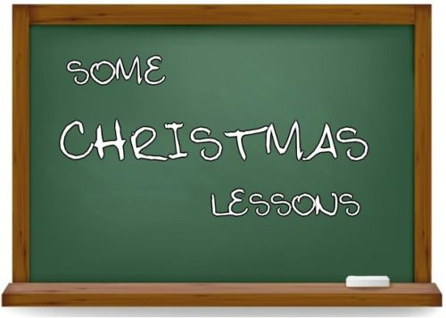 BeFunky_School-Blackboard-Picture-6.jpg