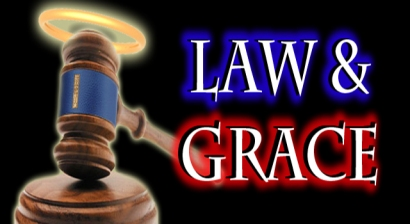 the-Law-and-Grace1