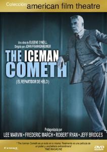 the-iceman-cometh-el-repartidor-de-hielo