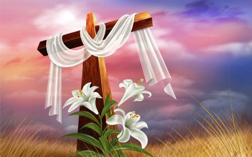 christian-easter-backgrounds