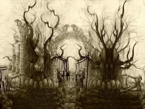 gates-of-hell-open