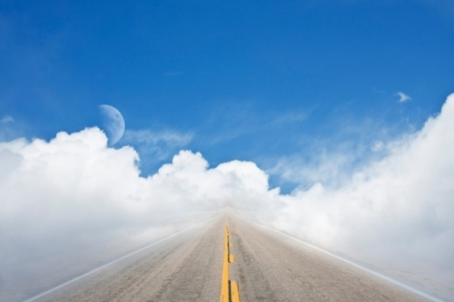 Highway-to-Heaven-780x520