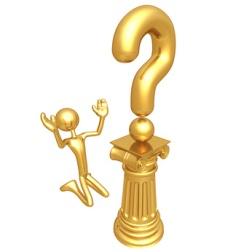 Question Idol
